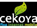 CEKOYA_logo-blanc