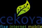 Cekoya - Fixe Internet Mobile